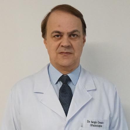 medic specialist oftalmolog constanta)